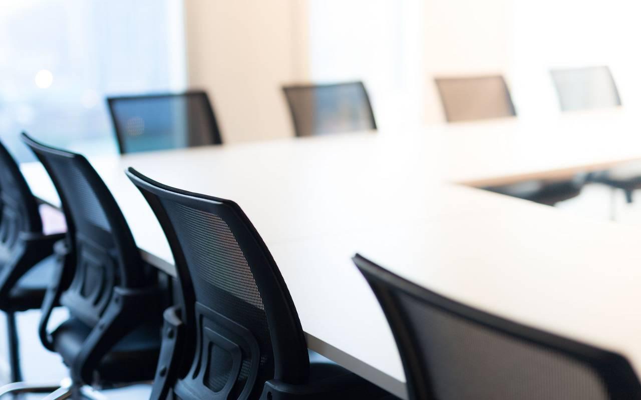 salle de réunion incentive metz